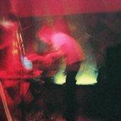 ADULTS Vs DISARO at The Macbeth  21/04/10