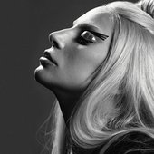 LadyGaga_ArtistPage_Larger-4cd33f7473.jpg