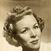 Evelyn Knight