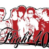 Flight 409