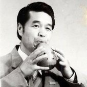 Zhao Liangshan