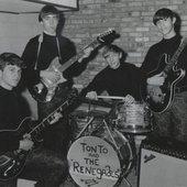 Tonto & The Renegades