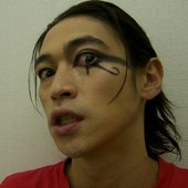 Kubozuka Yosuke