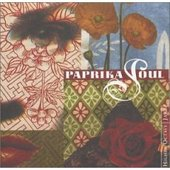 Paprika Soul
