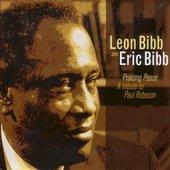 Leon & Eric Bibb