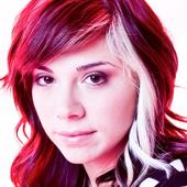 Christina Perri 12