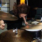 Last Band Standing @ Parlay Studios