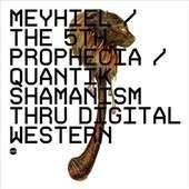 Meyhiel