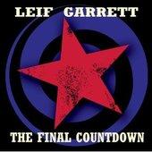 The Final Countdown (Single)