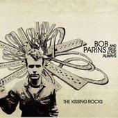 Bob Parins And True Love Always