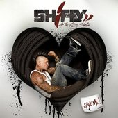 Shifty & The Big Shots