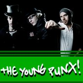 Young Punx 2010 line-up