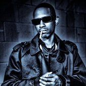 Mr.Kurupt Bitchez!