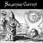 Saturnian Current