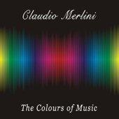 Claudio Merlini