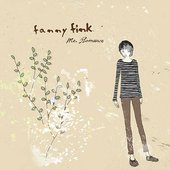 Fanny Pink (파니핑크)