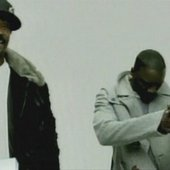 Akon ft Snoop Dogg