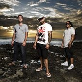 Coast (NZ Band)