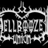 Hellboozer Union
