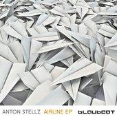 Anton Stellz