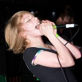 Rolo Tomassi @ The Flapper