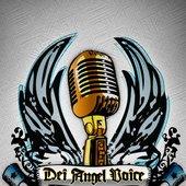 Dei Angel Voice Choir