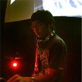 Akira Ishihara