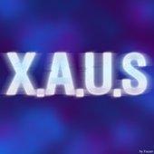 X.a.u.S