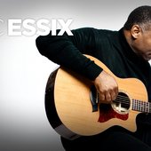 Eric Essix - Jazz