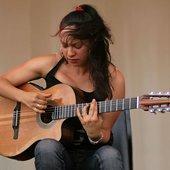 Gabriela Quintero