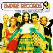 Empire 2002+