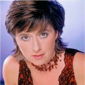 Mary Carewe