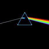 The Dark Side Of The Moon (Remastered)