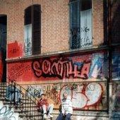 Hoću? Neću! in Modena, Italy 1997