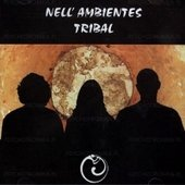 Nell' Ambientes