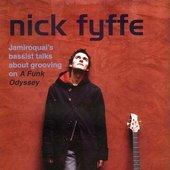 Nick Fyffe