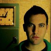 Alexandre Grooves