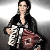 Bajofondo Tango Club & Julieta Venegas
