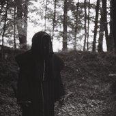 Misery-2005-Michael Leonard Maiewski FUNERAL DOOM from MAINE.