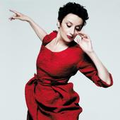Luz Casal (2011)