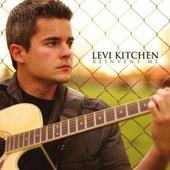 Levi Kitchen