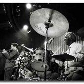 Moanin', Art Blakey & The Jazz Messengers