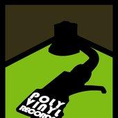 Polyvinyl Records