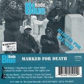 Kode Blue