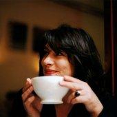 Ulla Meinecke 2002