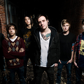 Chelsea Grin 2010