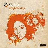 Yanou feat. Anita Davis
