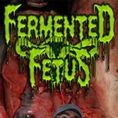 Fermented Fetus