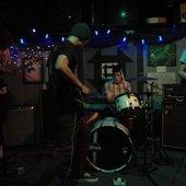 Monkey Wrench 9/12/2009