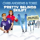 Pretty Belinda - Skilift (Tobee Solo Version)